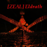 Eldrath