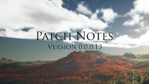 PatchNotes_00013