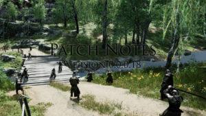 PatchNotes_00018