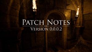 PatchNotes_0002