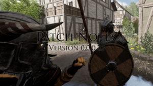 PatchNotes_00023