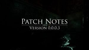 PatchNotes_0003