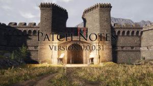PatchNotes_00031