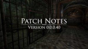 PatchNotes_00040