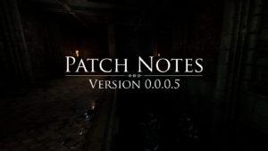 PatchNotes_0005