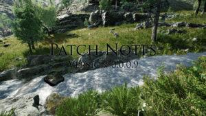 PatchNotes_0009