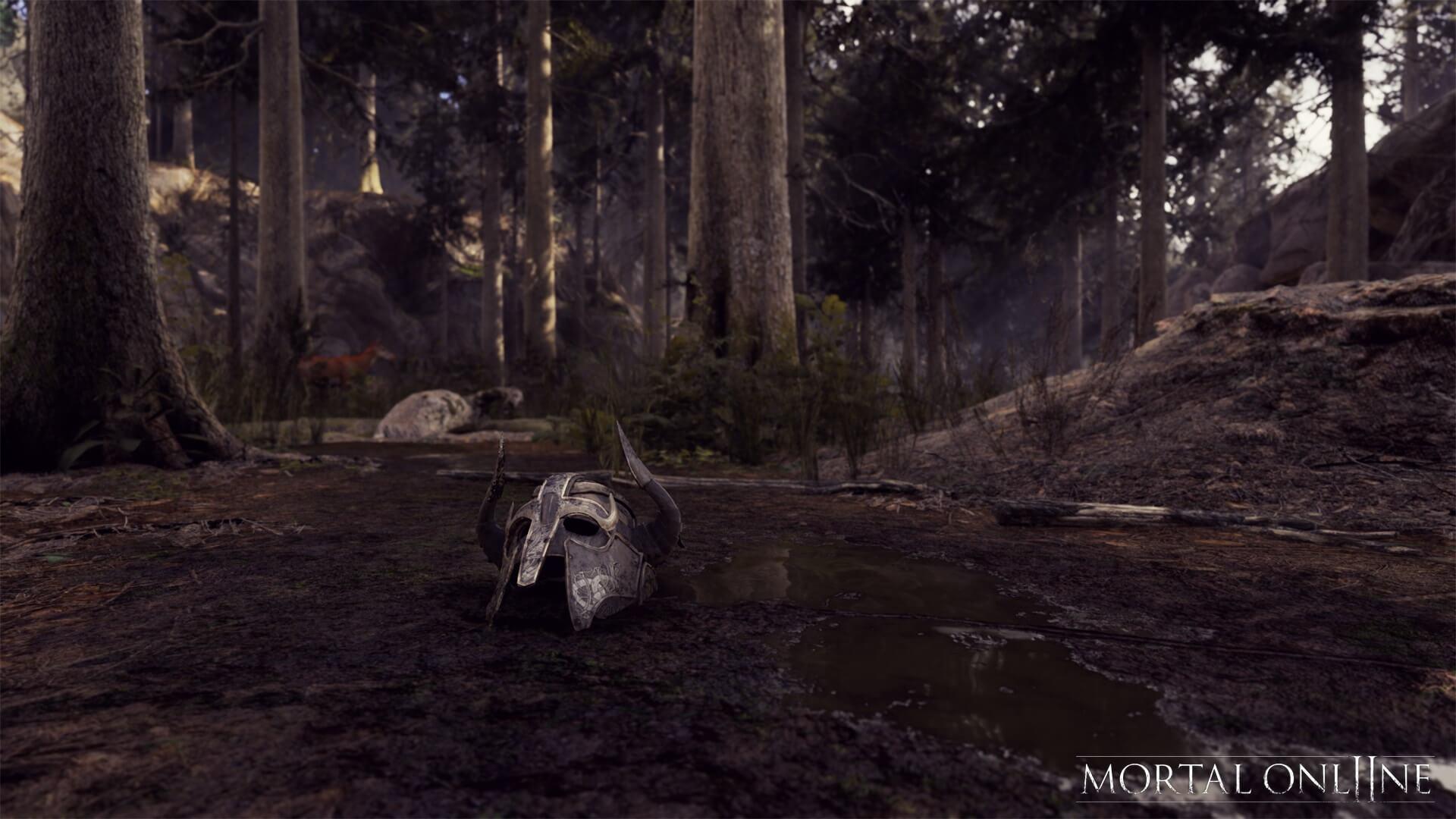 mortalonline2-environment-kallardianhelmet
