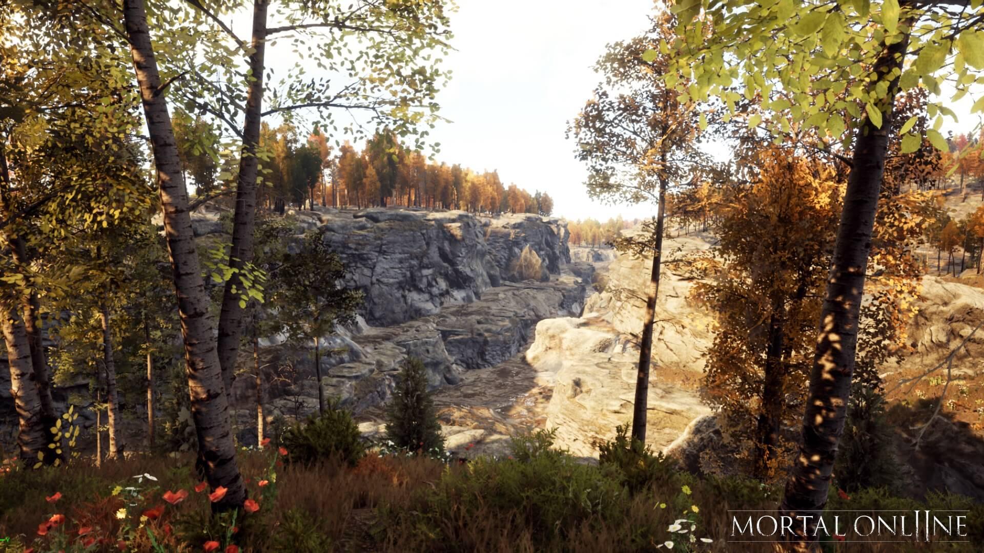 mortalonline2-environment5