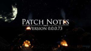 PatchNotes_00073