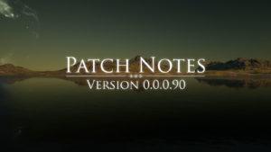 PatchNotes_00090