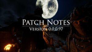 PatchNotes_00097