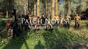 PatchNotes_0100