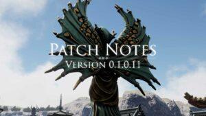 PatchNotes_01011