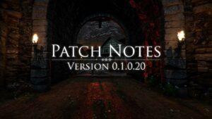 PatchNotes_01020