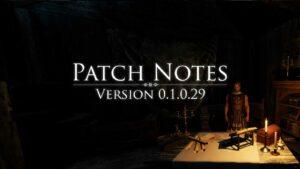 PatchNotes_01029