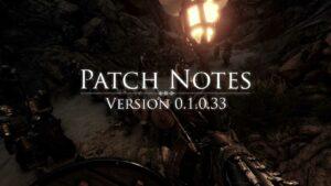 PatchNotes_01033