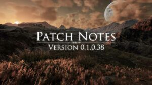 PatchNotes_01038