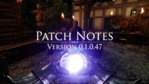 PatchNotes_01047