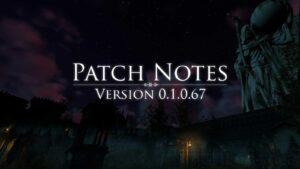 PatchNotes_01067