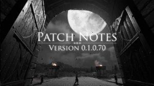PatchNotes_01070