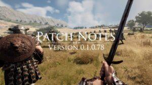 PatchNotes_01078
