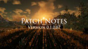 PatchNotes_01087