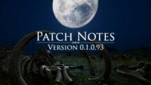 PatchNotes_01093