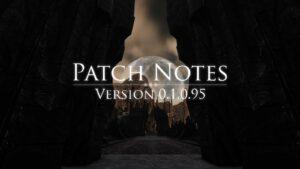PatchNotes_01095