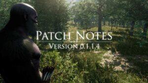 PatchNotes_0114