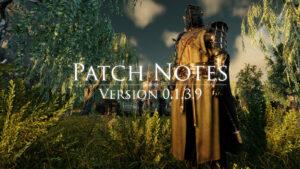 PatchNotes_0139
