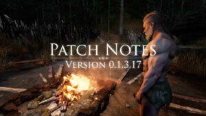 PatchNotes_01317