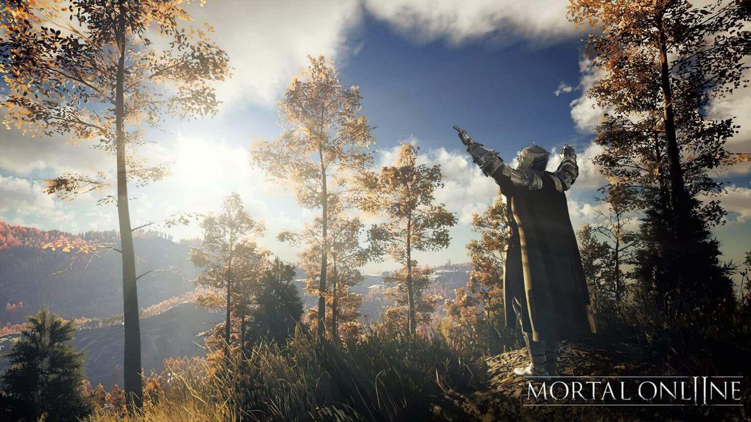 mo2_praise_sun-qhd