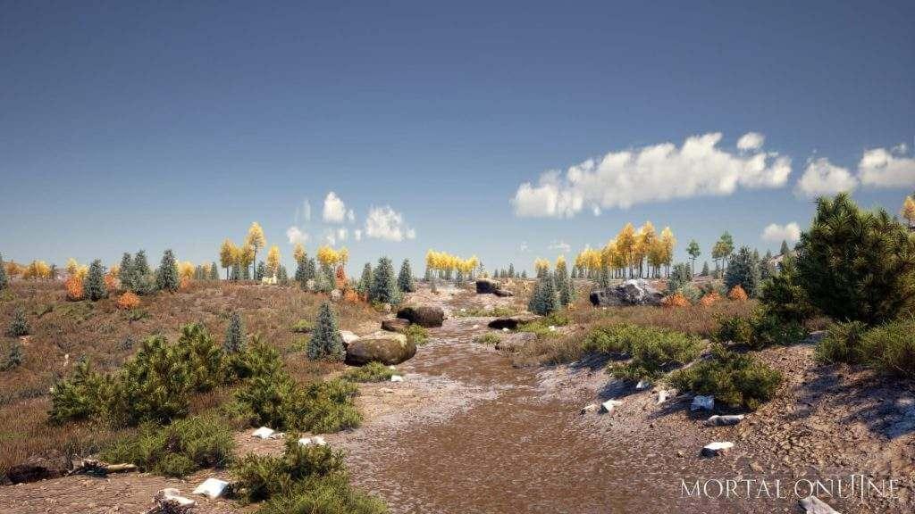 mortalonline2-environment-1024x576