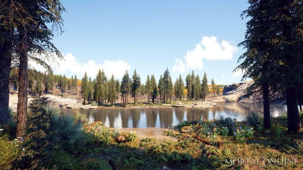 mortalonline2-environment-forest-1024x576