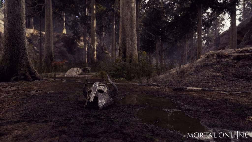mortalonline2-environment-kallardianhelmet-1024x576