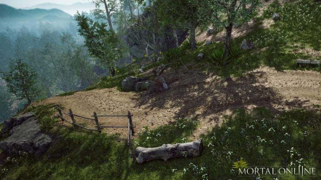 mortalonline2-environment3-1024x576