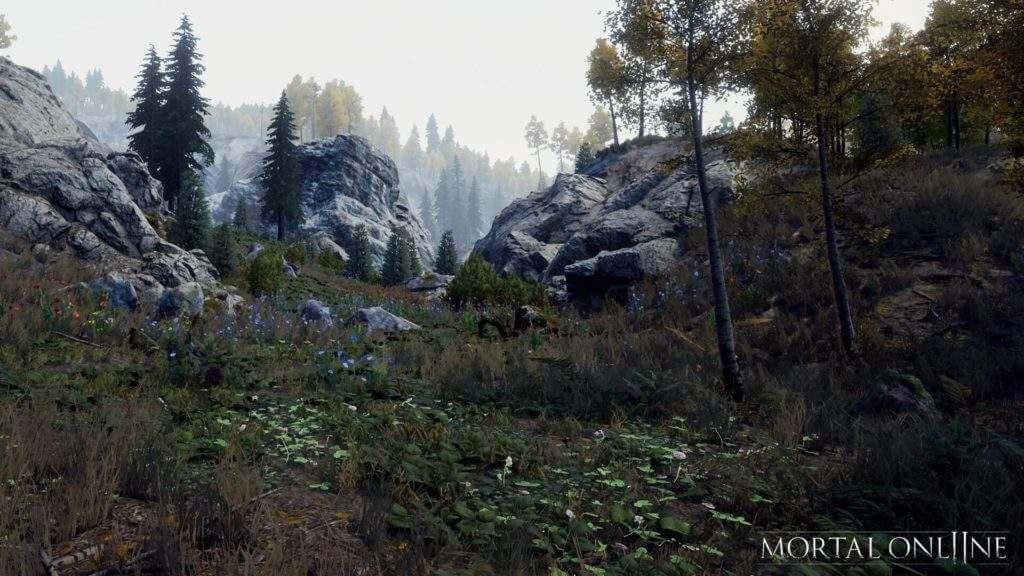 mortalonline2-environment4-1024x576