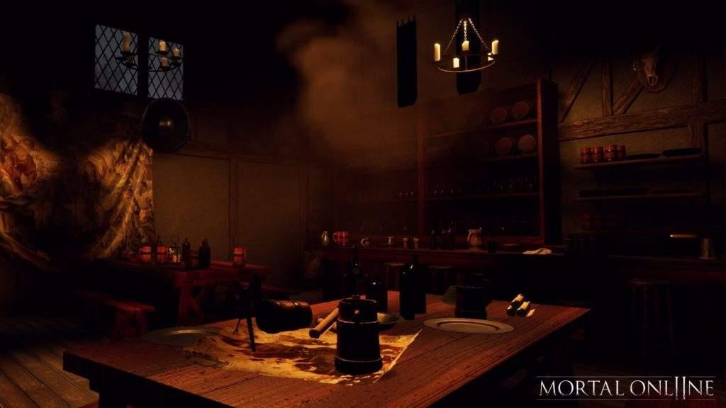 mortalonline2-fabernum-tavern-1024x576