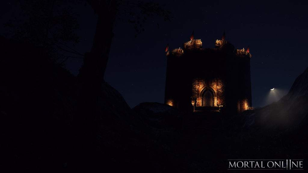mortalonline2-fabernum-tower-1024x576