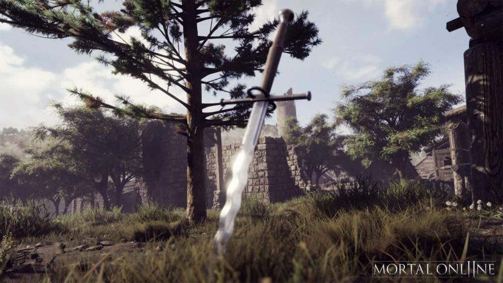 mortalonline2-sword-1024x576